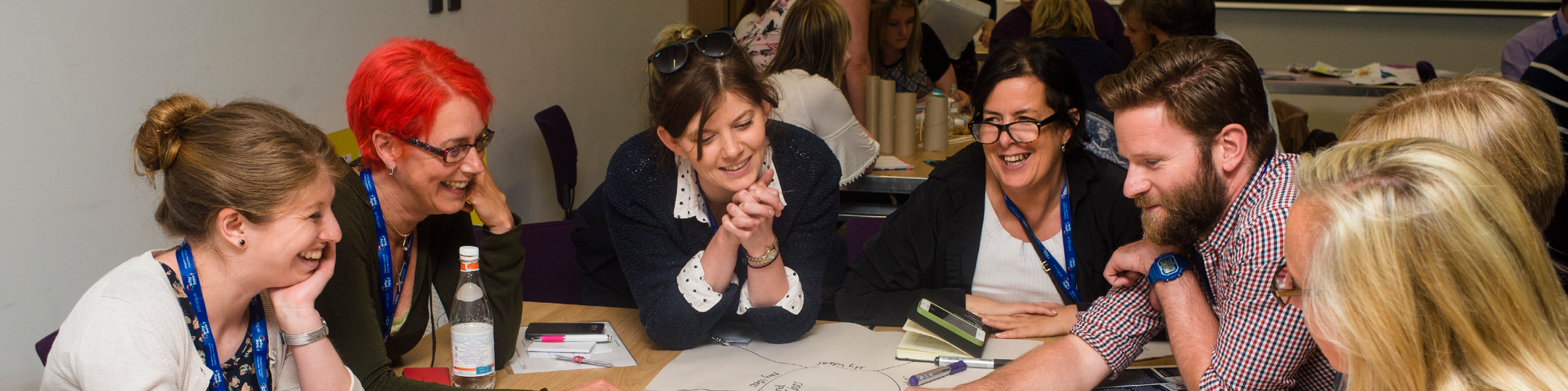 PSEC will unite primary science educators from across the UK and internationally.